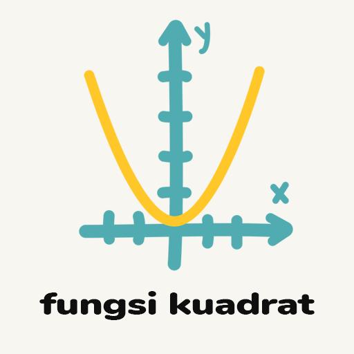 Course Image PERSAMAAN KUADRAT