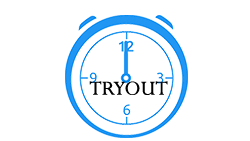 Course Image TRYOUT