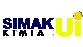 Course Image KIMIA SIMAK UI