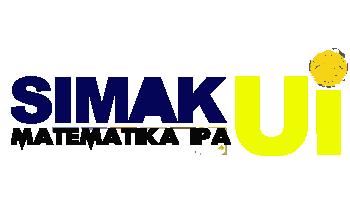 Course Image SIMAK UI MATEMATIKA IPA